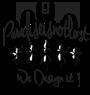 Paradiseisnotlost.com
