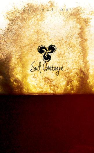 Collection SUD BRETAGNE