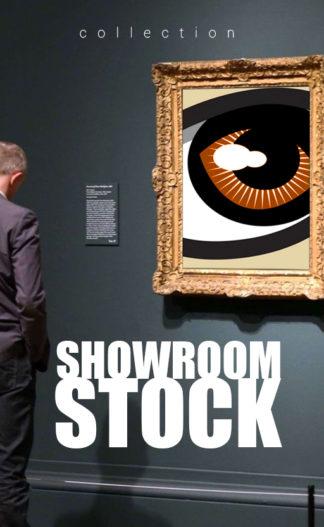 SHOWROOMSTOCK