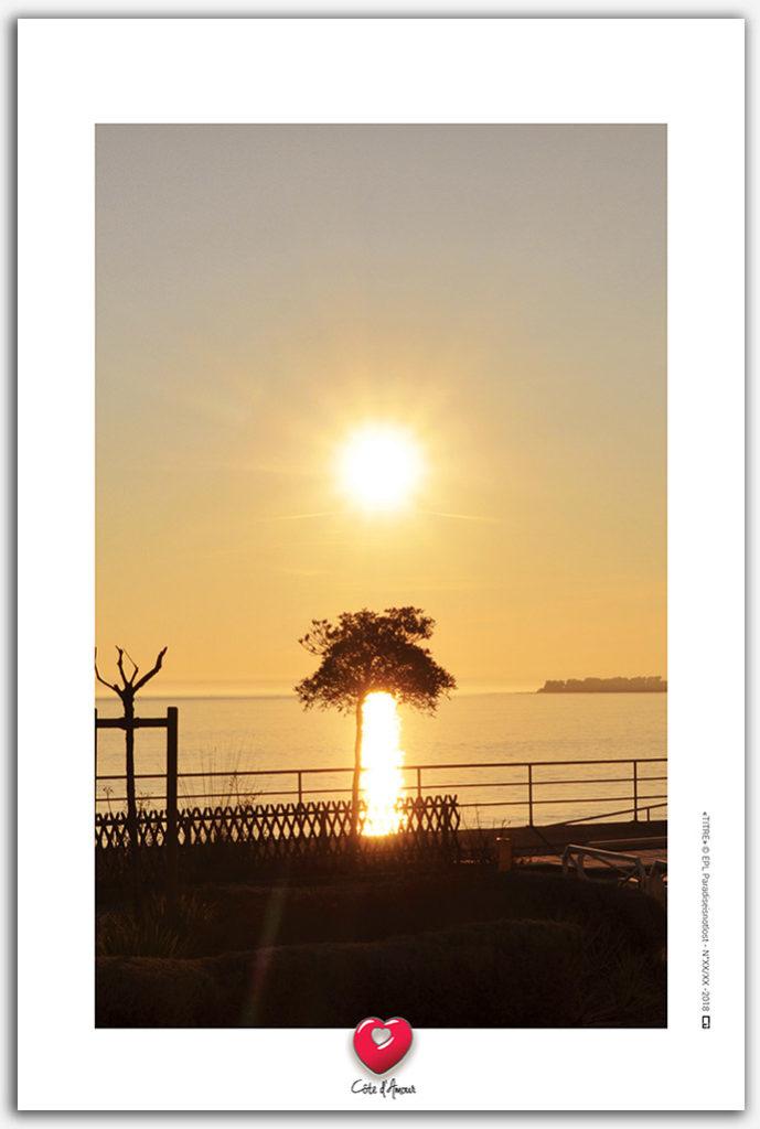 LA BAULE SUNSET I