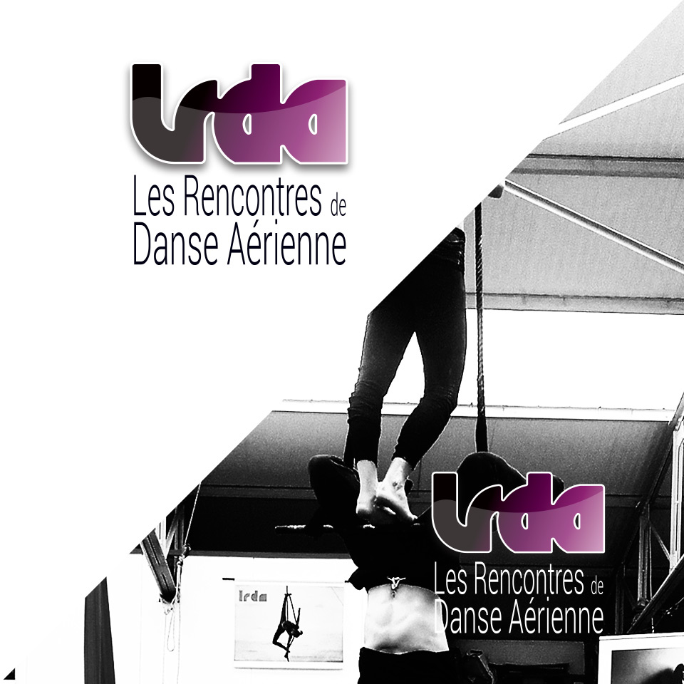 Relookage Logo LRDA 1