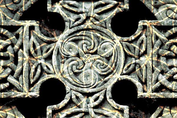 Digital Symbolic Design sud Bretagne
