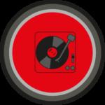 Metropolis Records