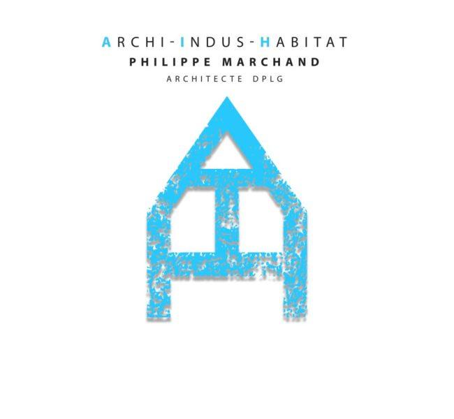 Logo Archi Indus Habitat