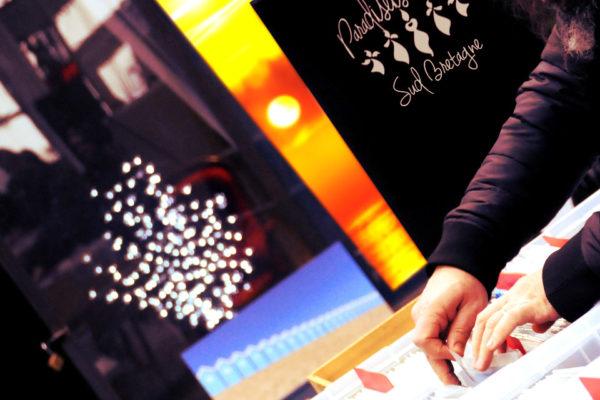 10e Edition du Salon Vinyl / CD / Livres / BD / Affiches
