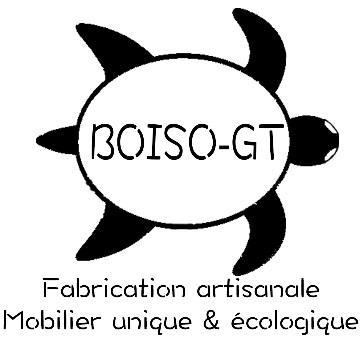 BOISO-GT