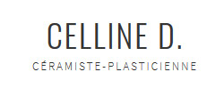 Celline D
