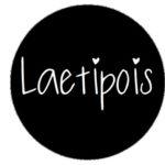 Laetipois