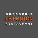 Restaurant Brasserie Bar LE PONTON Saint-Nazaire