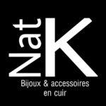 Nat K