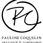 Pauline Coquelin