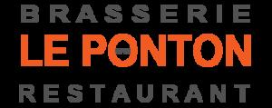 Restaurant Bar Brasserie Le Ponton
