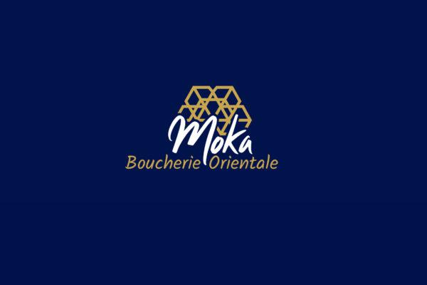 MOKA Boucherie Orientale