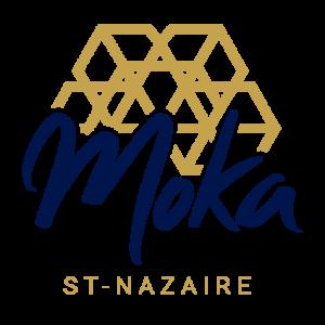 MOKA Boucherie Orientale saint-Nazaire