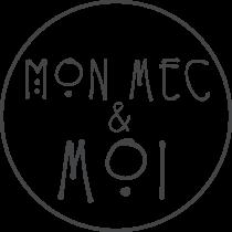 Boutique Hommes MON MEC & MOI La Baule