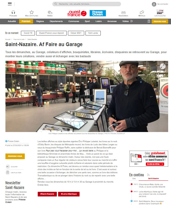 Article Presse 21-02-07