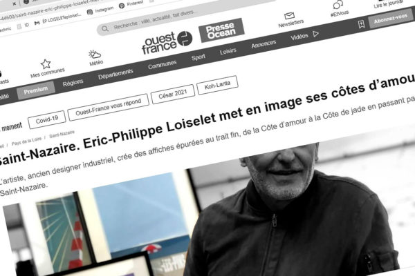 Article Presse 21-02-27