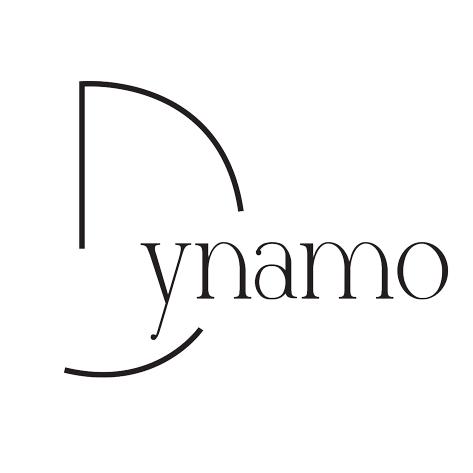 Dynamo le Garage à Confettis