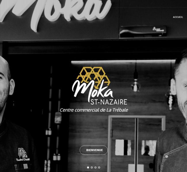 Blog à la carte Boucherie MOKA