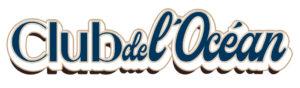 Club de l'Océan Club enfants, piscine, bar et restaurant