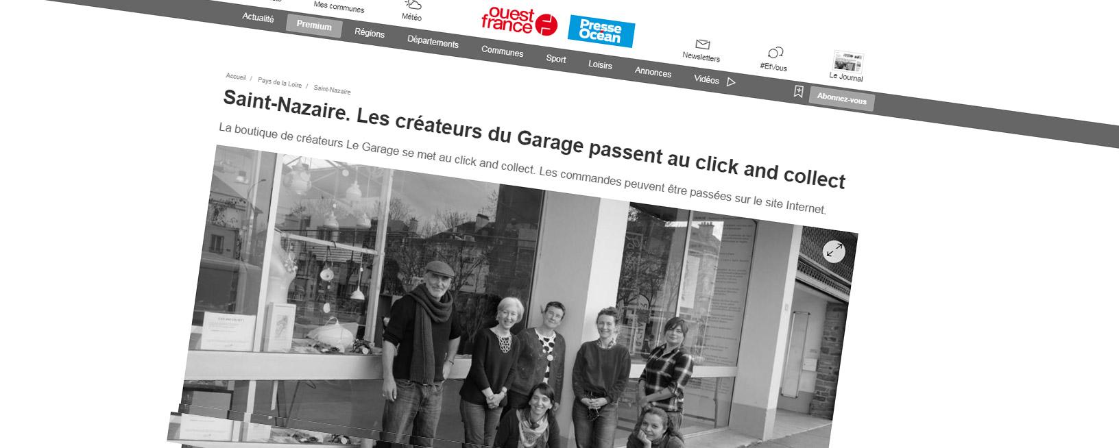 Article Presse 21-04-09